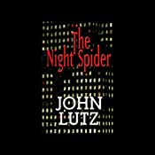 The Night Spider | John Lutz