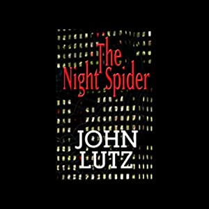 The Night Spider | [John Lutz]