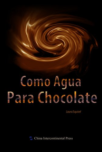 Like Water for Chocolate(Spanish Edition)【恰似水之于巧克力(西文版)】 (Like Water For Chocolate Book compare prices)