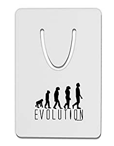 evolution of man essay The evolution of man simple outline and examples of evolution topics: human  evolution of man essay human evolution is.