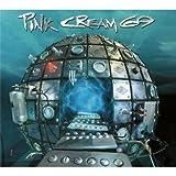 echange, troc Pink cream 69 - Thunderdome ltd edition