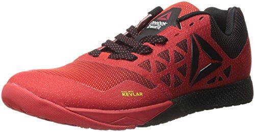 reebok-mens-crossfit-nano-60-cross-trainer-shoe-riot-red-black-pewter-85-m-us