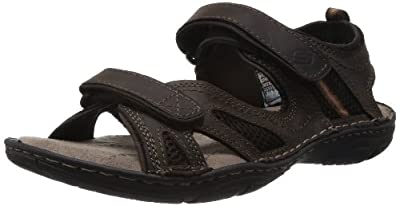Skechers Men's Wavers Sandal