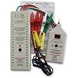 Tasco CMT42S, Circuit Mapper System