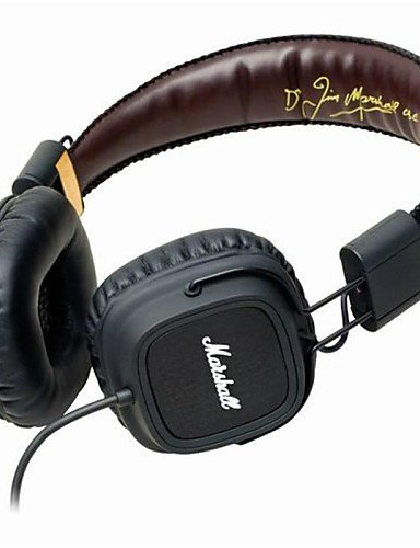 marshall-major-fievre-ecoute-hifi-rock-signature-edition-casque-35-mm-fil-gaming-casque-micro-pour-i