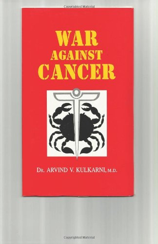 War Against Cancer: Holistic Approach