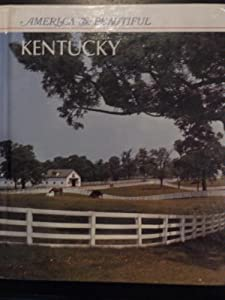 Kentucky (America the Beautiful) Sylvia McNair