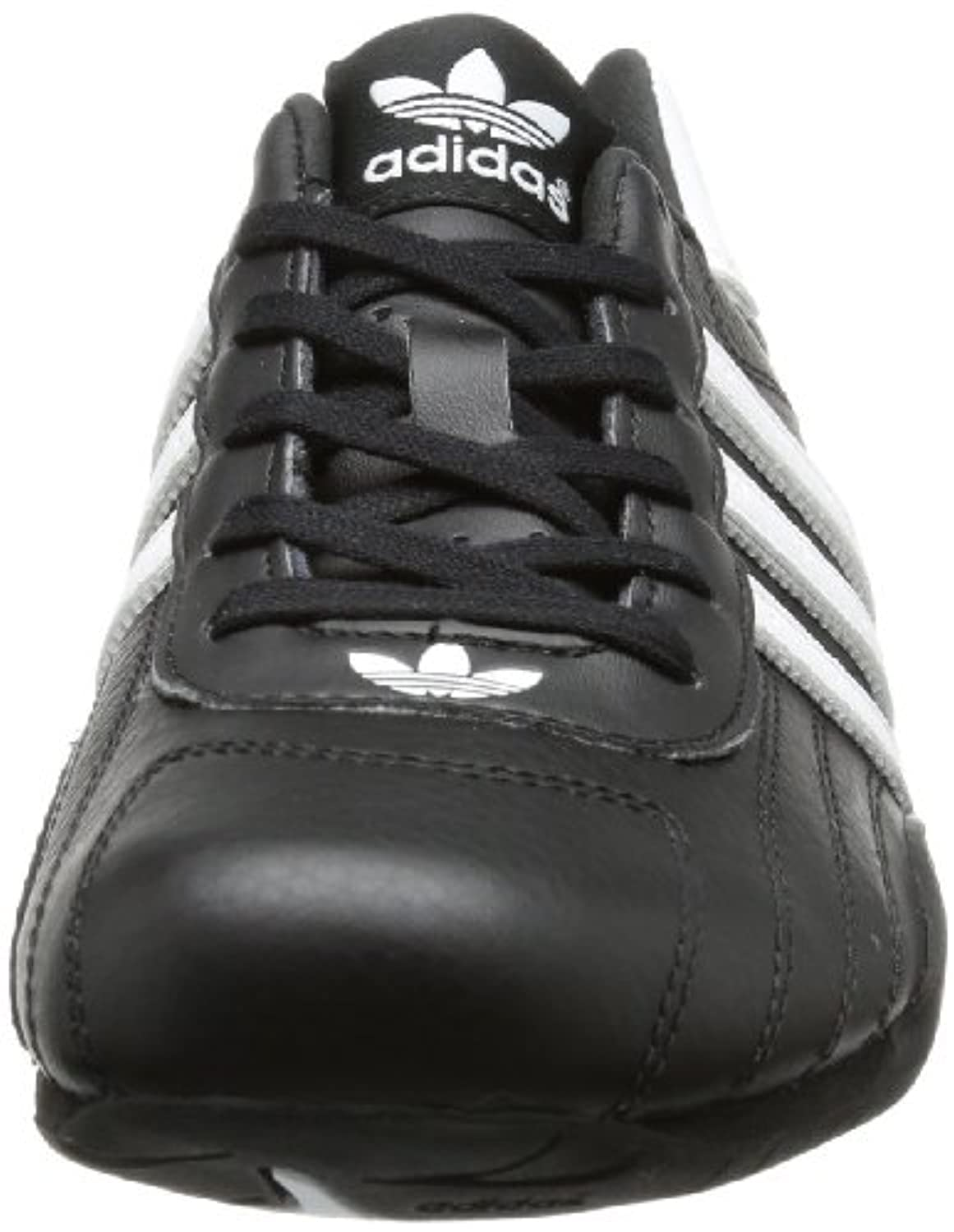 adidas originals adi racer low goodyear 42 46 5 new 110. Black Bedroom Furniture Sets. Home Design Ideas