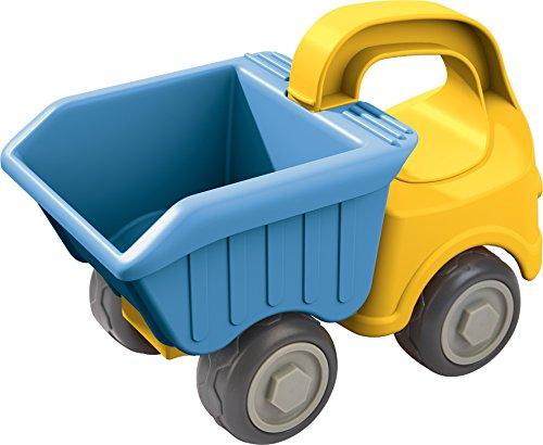 Haba 301333 Baudino Dump Truck
