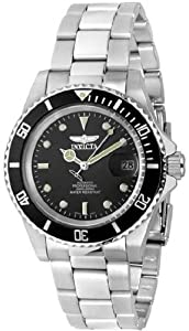 Invicta Men's 8926OB