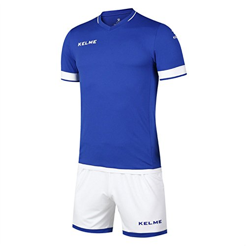 kelme soccer jerseys