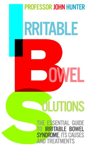 the causes and solutions to irritable bowel syndrome and constipation Irritable bowel syndrome causes irritable bowel syndrome you feel the pain and whether constipation or diarrhoea develops the cause of overactivity.
