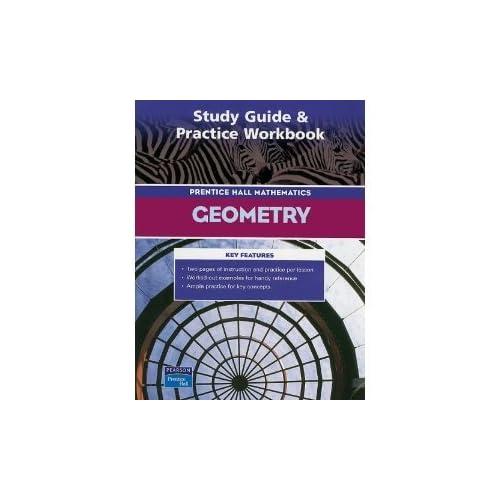 Prentice hall geometry homework help