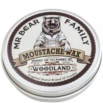 cera-per-baffi-mr-bear-family-woodland-tenuta-forte-formato-da-30ml-tascabile