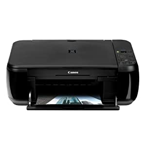 Canon MP280 All-in-one Printer $29