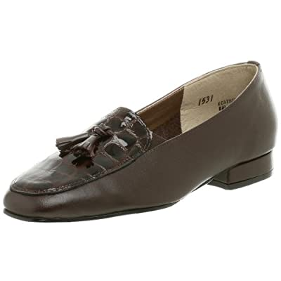 California Magdesians Women's Idette Loafer