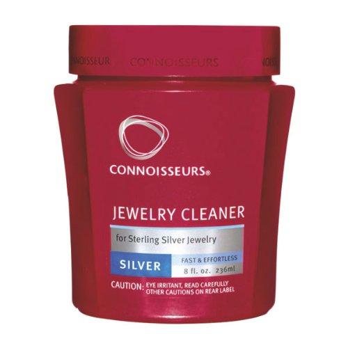 cyllene-fantaisie-nettoyant-pour-bijoux-en-argent-236-ml