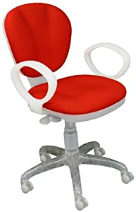 children 39 s kid 39 s computer office chair with