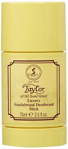 taylor-of-old-bond-street-sandalwood-deodorant-stick-75-ml
