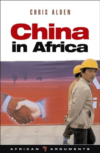 China in Africa: Partner, Competitor or Hegemon? (African...