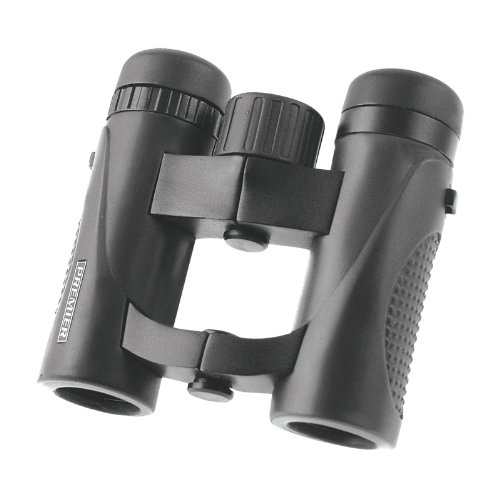 Hawke Optics Premier Oh 8X25 Binocular In Green In Green Ha3733