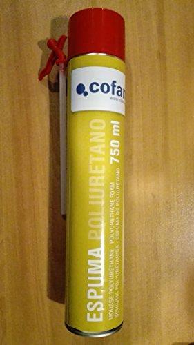 cofan-15500101-espuma-poliuretano-spray