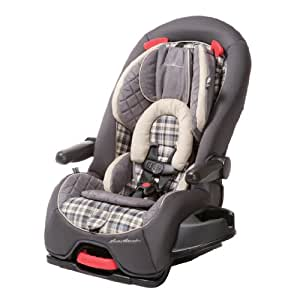 Eddie Bauer Comfort 65 Infant Car Seat, Colfax (Discontinued by Manufacturer)