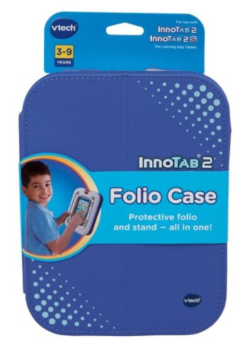 VTech InnoTab 2 Folio Case - 1