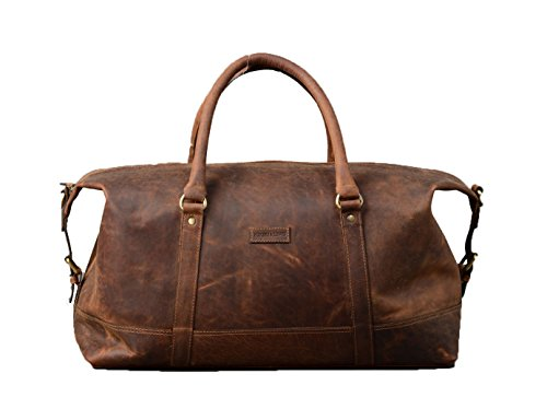 forbes-lewis-mens-somerset-vintage-leather-holdall-brown