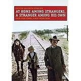 "Fremd unter seinesgleichen / At Home Among Strangers, A Stranger Among His Ownvon ""film movie Classic"""