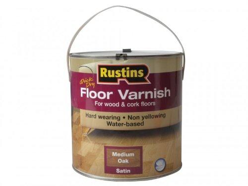 rustins-afmo2500-floor-varnish-medium-oak