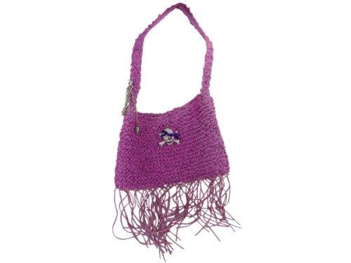 Wholesale Set Of 18, Handmade Purse (Fashion Accessories, Handbags), $13.07/Set Delivered