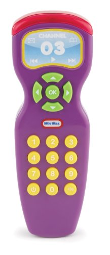Remote Control Toys For Toddlers front-359662