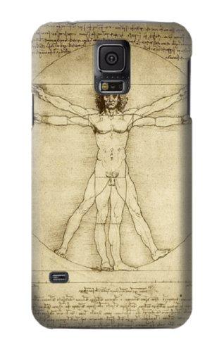 Da Vinci Case front-1075503