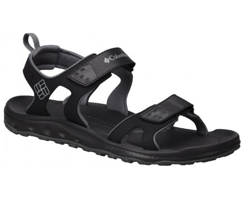Columbia Womens Sandals front-989999
