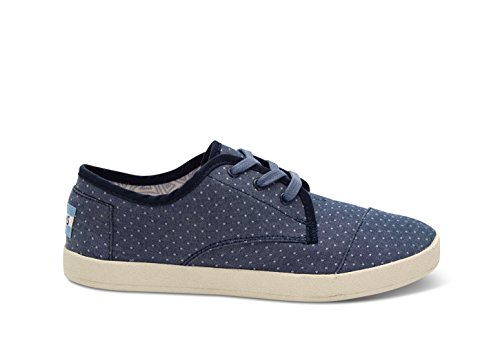 toms-paseo-chambray-polka-dot-10006131-womens-65