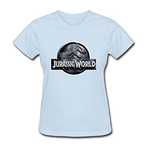 demai-women-custom-printed-brand-new-t-shirts-jurassic-world-xx-large-skyblue