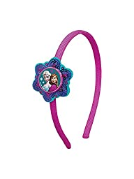 Disney Frozen Headband