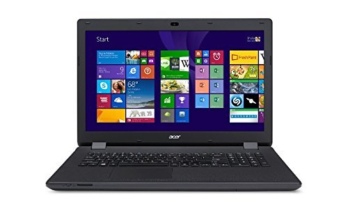 acer-aspire-173-inch-laptop-with-intel-quad-core-up-to-266ghz-processor-and-4gb-ram500gb-hard-drived