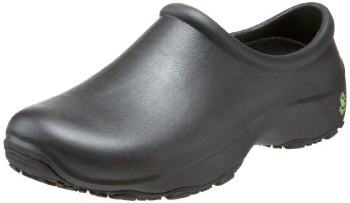 Firestone Firehawk As Review >> clogs for men: DAWGS Men's Working Destination PMW Clog