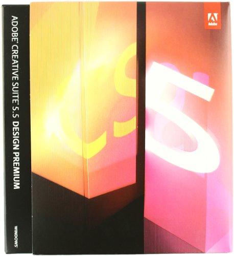 adobe-creative-suite-cs55-design-premium-55-para-windows