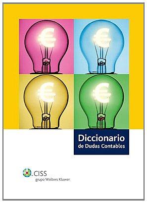 diccionario-de-dudas-contables