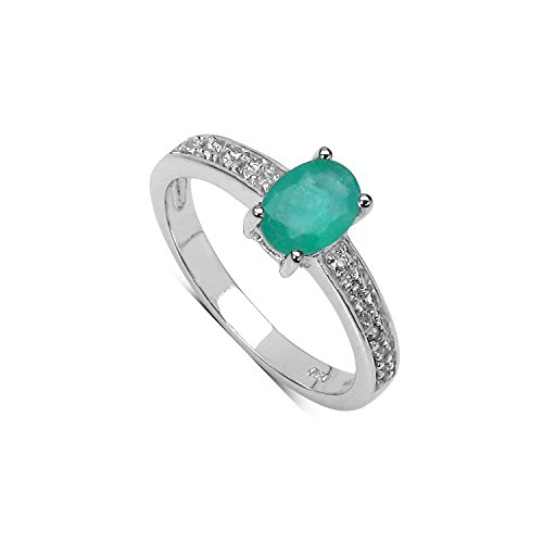 jaipuriinstyle-damen-ring-925-silber-rhodiniert-echter-edelstein-smaragd-r11486zewt-17mm