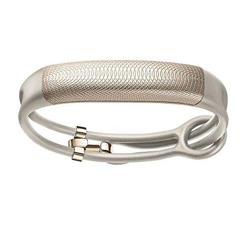jawbone-up2-tracker-dactivite-sommeil-bracelet-leger-rope-oat-spectrum
