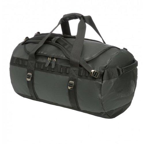 the north face tasche base camp duffel special edition. Black Bedroom Furniture Sets. Home Design Ideas