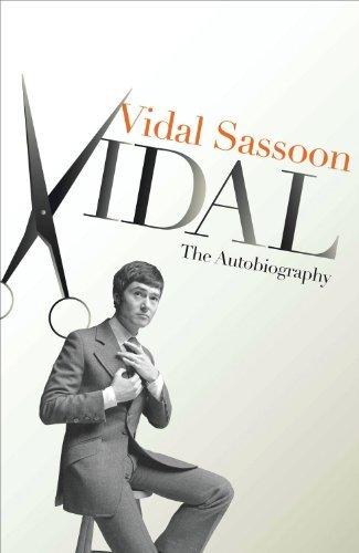 vidal-the-autobiography-by-vidal-sassoon-2011-02-24