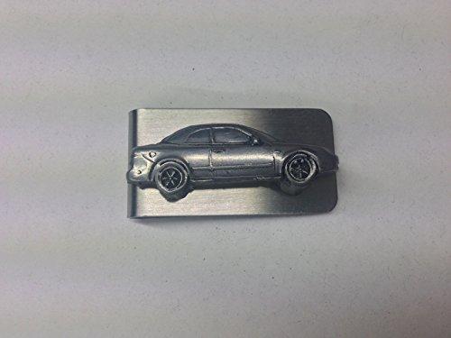 saab-9-3-cabrio-1995-ref238-3d-effetto-peltro-emblema-su-una-splendida-money-clip