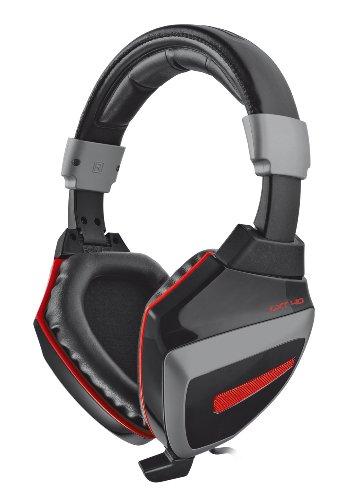 Trust-GXT-40-Elite-Gaming-Headset-fr-NotebookUltrabookTabletSmartphone