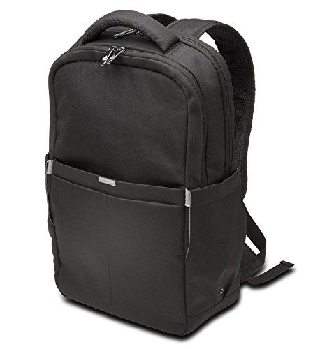Kensington 15-Inch Laptop Backpack (K62617Ww)