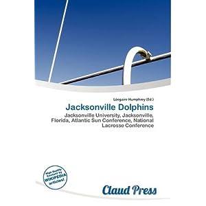 Jacksonville Dolphins Loegaire Humphrey